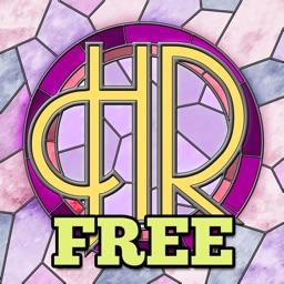 Heirloom Recipes Free