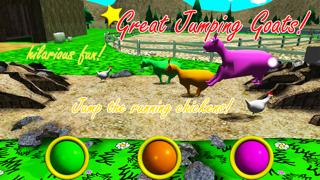FarmYard Free screenshot three