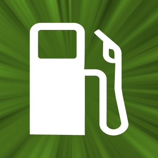 Gas Cost Calculator