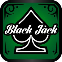 Codes for 21 BLACKJACK­ Hack