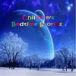 Kid's Bedtime Stories