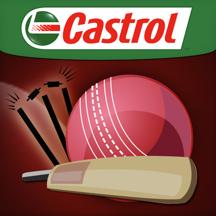 Castrol Cricket