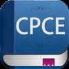 CPCE Exam Prep