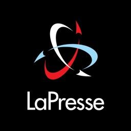 La Presse HD