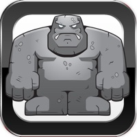 Codes for Tiny Tap Golem Defenders Game - Siege Combat Hero Games Hack