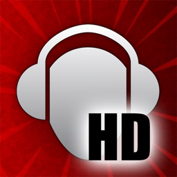 iCollect Music HD