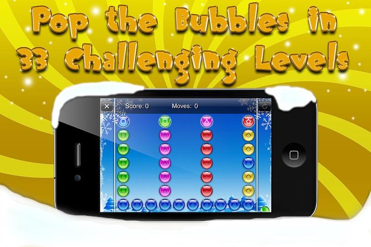 Bubble Breaker 2 (Bebbled)
