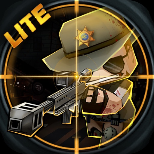 Call of Mini: Sniper Lite