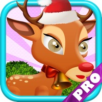 Codes for Deer Dynasty Battle of the Real Candy Worms Hunter PRO - FREE Game Hack