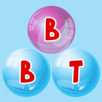 Codes for Bubble Bath Typing Free Hack