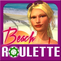 Codes for Beach Roulette Hack