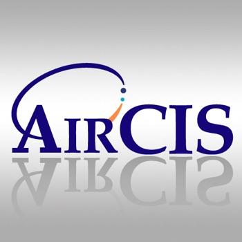 AIRCIS