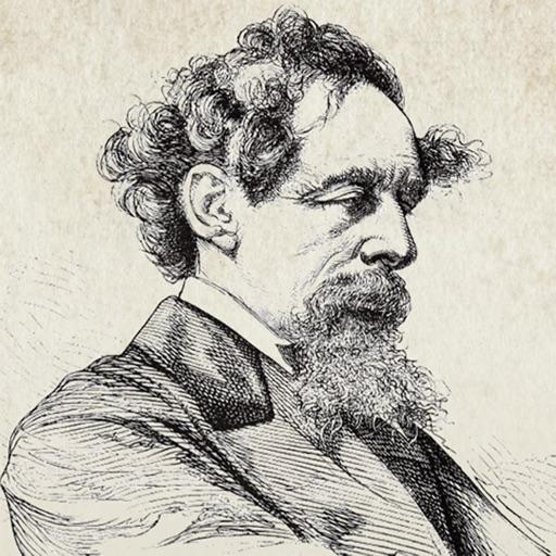 Celebrating Dickens