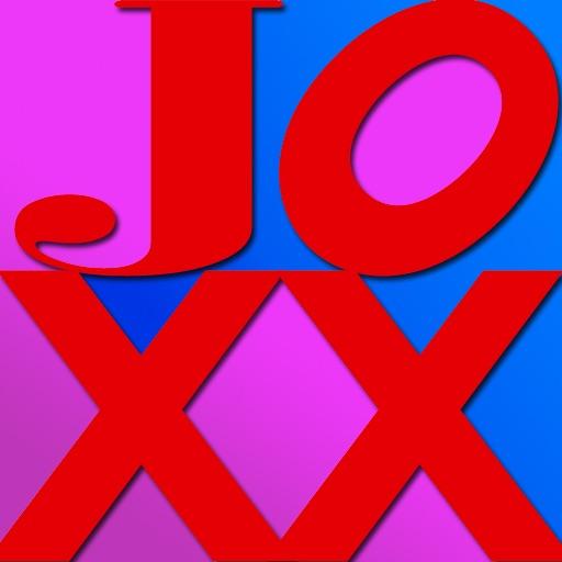 Sex Jokes Free Top 10