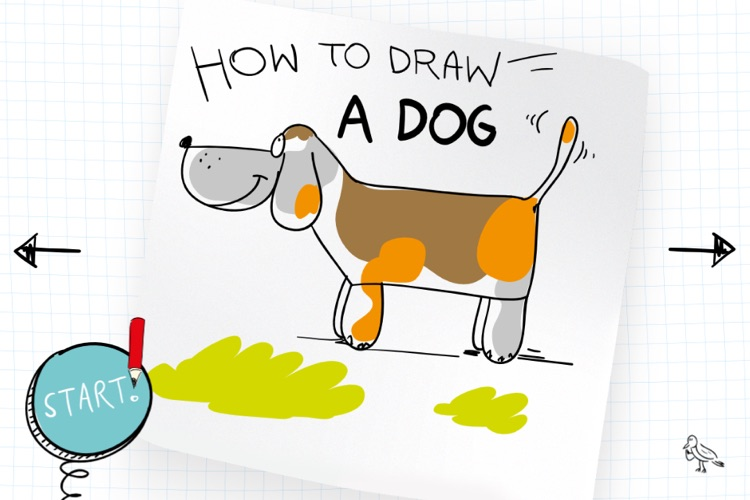 How to Draw-Full Version