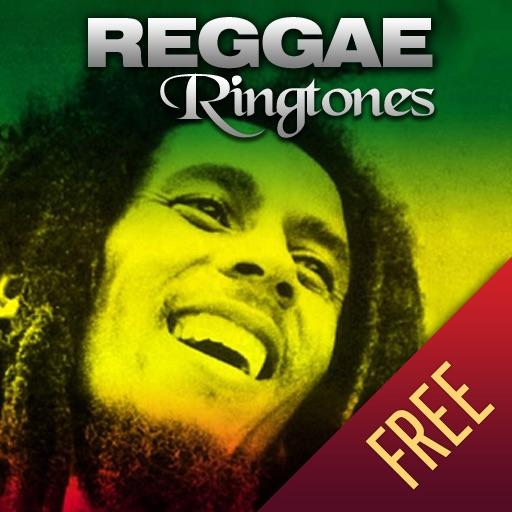 Top Reggae Ringtones 100