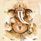 Ganesh Bhajans icon