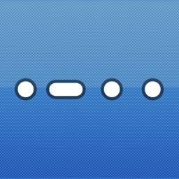 Morse-Typing (FREE)