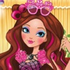 Girl Beauty Salon : Hair Spa & Facial Makeover & Dressing - iPhoneアプリ