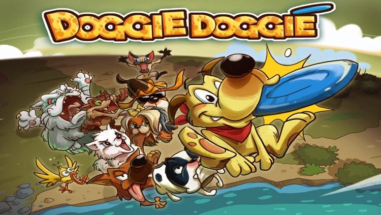 Doggie Doggie