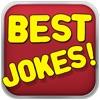 Best Jokes!