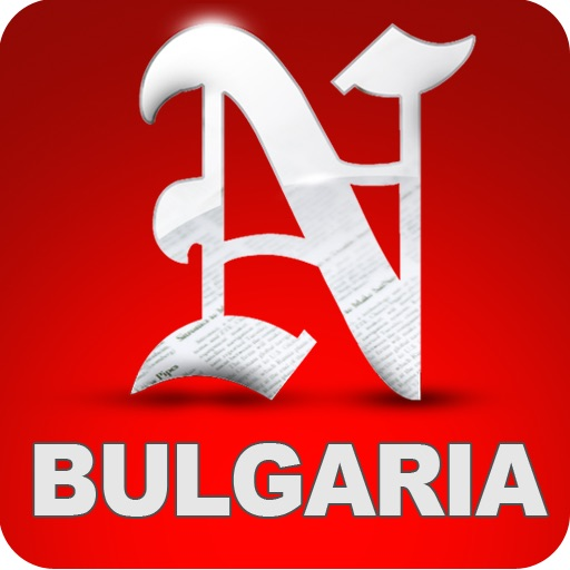 Bulgaria Front Page