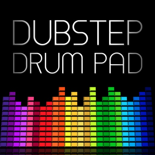 Dubstep Drum Pad
