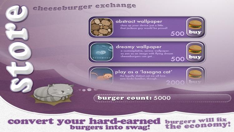 DreamCat screenshot-4