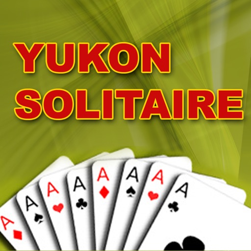 Yukon Solitaire Flawless