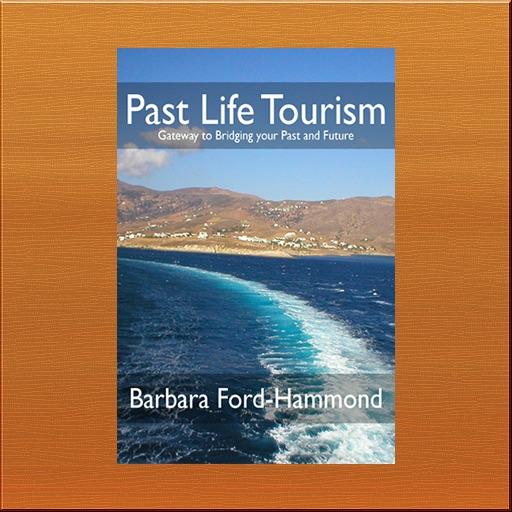 Past Life Tourism