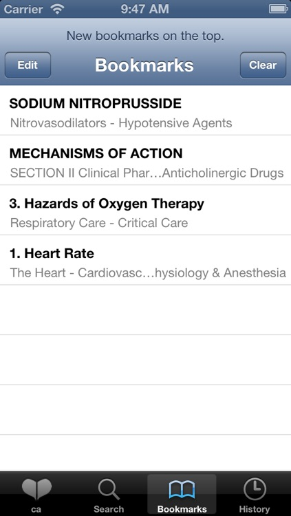 Morgan and Mikhail's Clinical Anesthesiology, 5th Edition screenshot-4