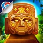Wonderlines: match-3 puzzle game icon