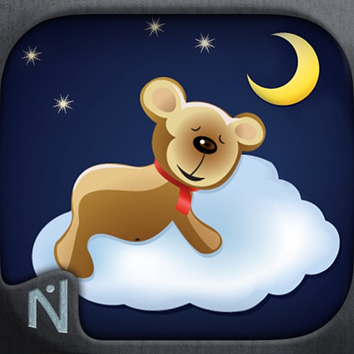 iCan't Sleep