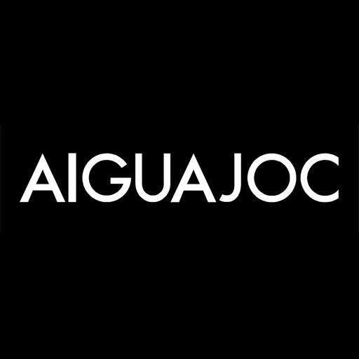 Aiguajoc