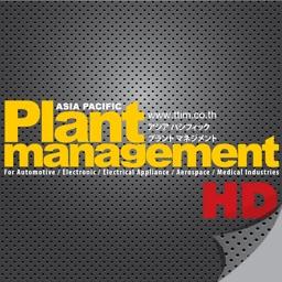 Asia Pacific PLANT MANAGEMENT Mag App