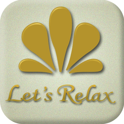 Let's Relax Spa