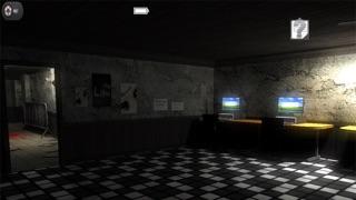 Mental Hospital II Liteのおすすめ画像2