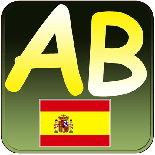 Spanish Typing Class