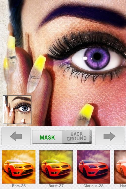 ColorMania FX screenshot-4