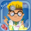 My Little Dentist - Ultimate 3D Dental Care Hospital for Kids Reviews