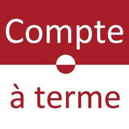 Compte AT