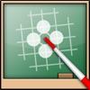 基礎から学ぶ囲碁教室