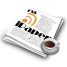 iPaper icon