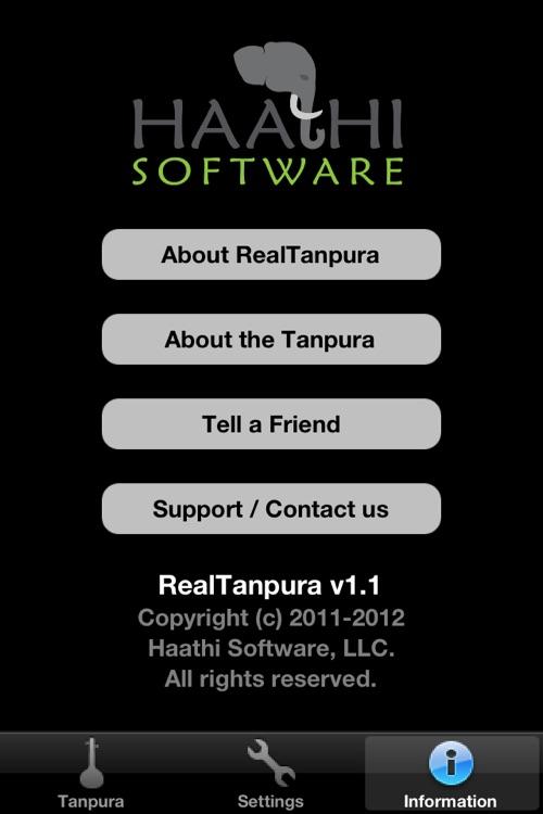 RealTanpura screenshot-3