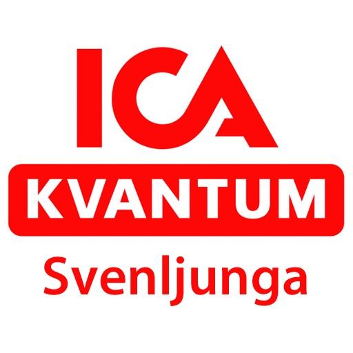 Svenljunga Sg o Motortjnst AB - Kranman