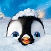 Happy Feet Two: The Penguin App
