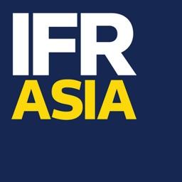 IFR Asia Magazine