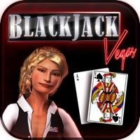 Codes for Blackjack Vegas Hack