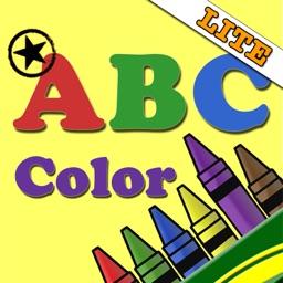 ABC Color Lite