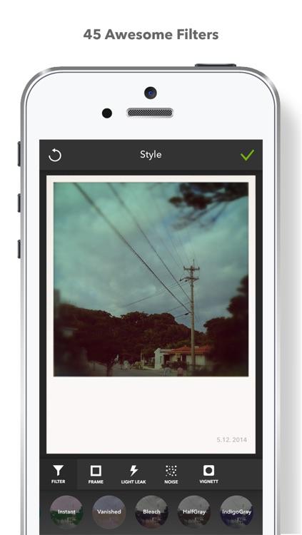 PictureShow screenshot-3